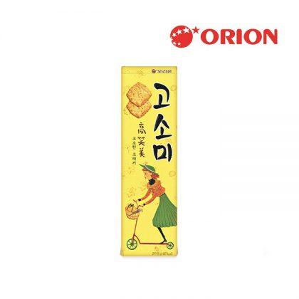【オリオン】 高笑美ゴソミ 70g*1個