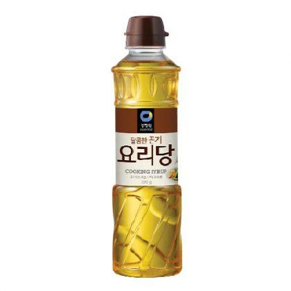 【チョンジョンウォン】料理糖700g*1個